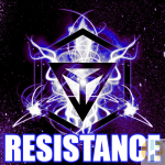 Resistance kodi addon