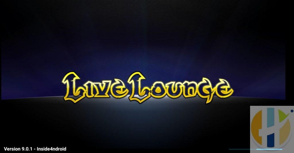 LiveLounge IPTV APK Movies TV Shows Stream free contents from Husham.com