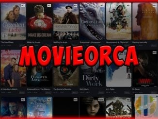 Movieorca APK android movies tv shows nvidia shield