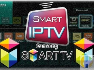Vote For Smart IPTV put back in Samsung TV