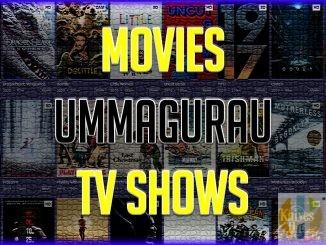 ummagurau apk movies tv shows android nvidia shield smart phones