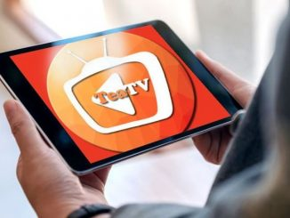 'Free Netflix' streaming app TeaTV is the latest to face clampdown