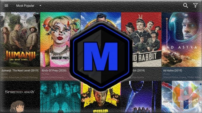 Morphix TV Apk Download, Install Guide Firestick, Fire TV, Android TV Boxes