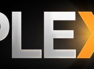 Plex Slammed By Huge Copyright Coalition For Not Policing Pirates
