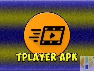 TPLAYER APK Movies TV Shows IPTV Streaming