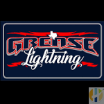 Grease Lightning Kodi Addon