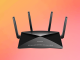 8 Best NETGEAR Routers in 2020 – Top-Rated, Bestselling & Blazing-Fast Nighthawk Routers!