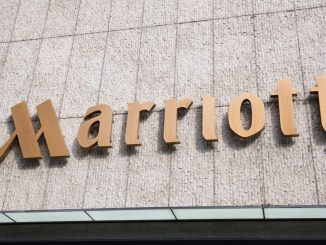 marriot hotel