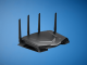 8 Best 802.11ac Routers in 2020 – Groundbreaking Speeds & Long-Range Wi-Fi Coverage!
