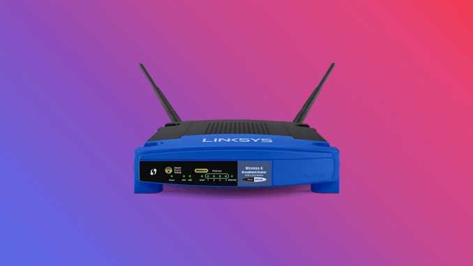 5 Best 802.11g Routers in 2020 – Make a Well-Informed, Smart & Future-Proof Purchase!
