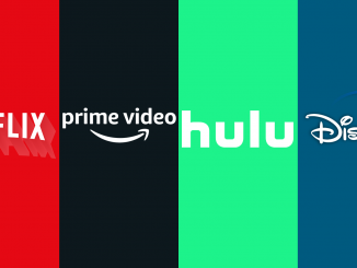 Best Movies to Watch on Netflix, Amazon Prime, Hulu & Disney Plus – Over 90 Hand-Picked Films!