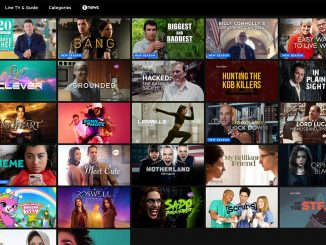 How to Watch TVNZ Outside of New Zealand – Get a Piece of Home, No Matter Where You Are!