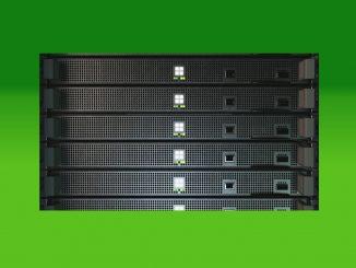 xcloud servers