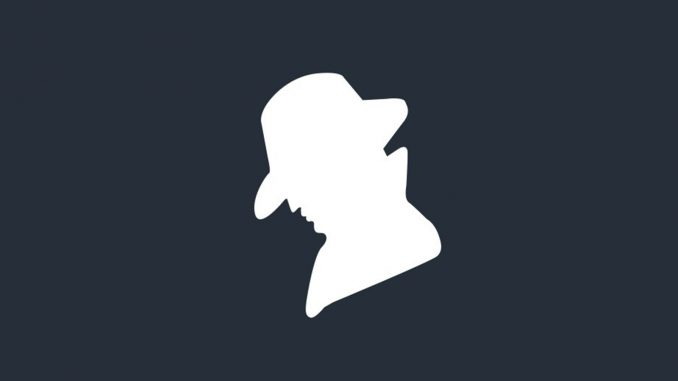 ibVPN Review