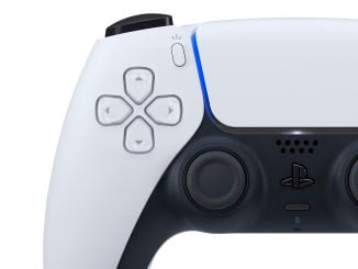 sony_controller