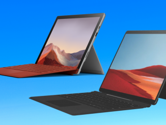 Best Windows Tablets to Buy in 2020