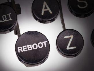 mbrmalware reboot