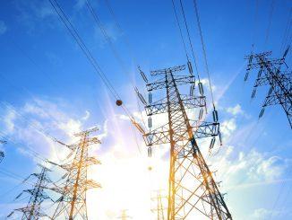 electric power EDP