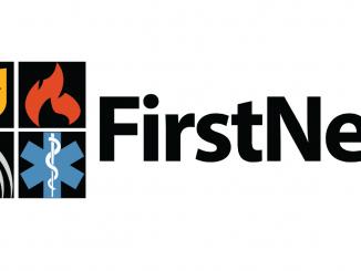 FirstNet via AT&T