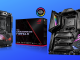 The Best X570 Motherboards to Buy in 2019