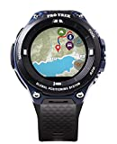 Casio Men's Pro Trek WSD-F20