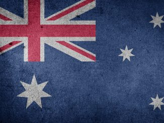Over 50 ISPs in Australia May Block IPTV Provider Reelplay