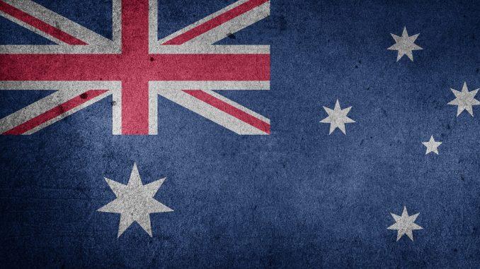 Over 50 ISPs in Australia May Block IPTV Provider Reelplay