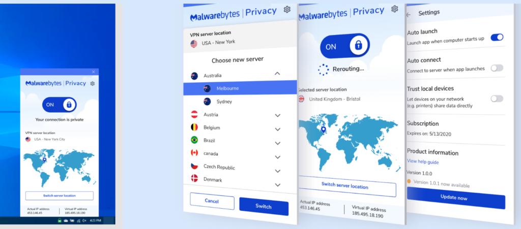 malwarebytes_privacy
