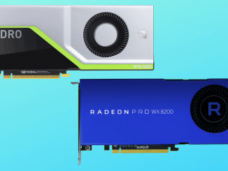 The Best Workstation GPUs to Buy in 2019