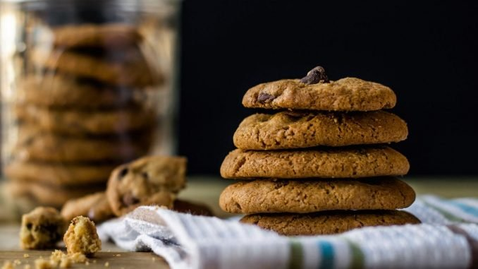 How to Clear Cookies on the Most Popular Browsers + Complete Guide to Cookies and Supercookies