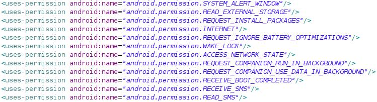 EventBot-permission_requests