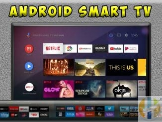 Which Android Smart TV to buy