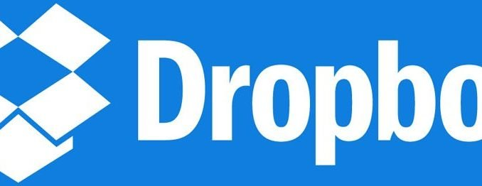 Woman Who Sold Access to Pirated Books on Dropbox Handed Suspended Sentence
