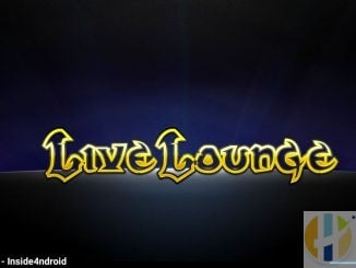 Livelounge IPTV APK Fire stick Android