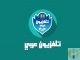 world arabic tv IPTV APK android