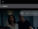 'Viral' Pirate Site Nites.tv is Back From the Dead Following ACE Seizure