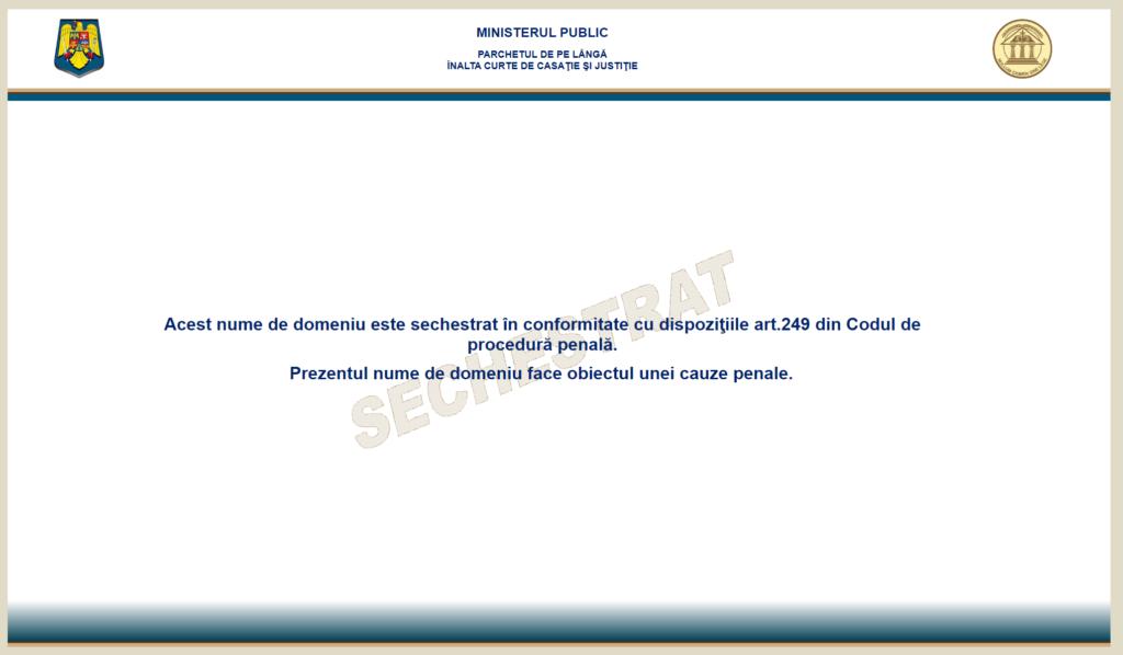filelist message