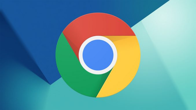 Google Chrome Will Soon Block Malicious Websites That Freeze Your