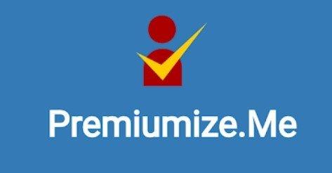 premiumize logo