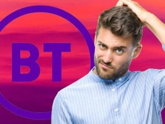 BT broadband drops to its lowest-ever price, but don't get too excited