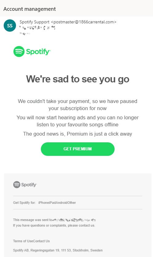 spotify_phishing