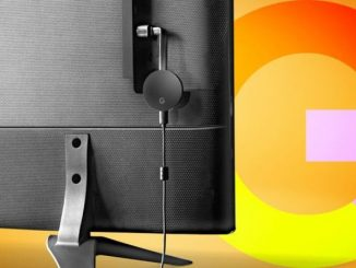 How to stream ANY file to your Google Chromecast or Android TV