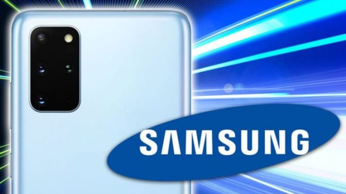 Next Samsung Galaxy will have a time-saving feature you'll want to see on EVERY smartphone