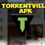 Torrentvilla APK IPTV torrent Stream Movies TV Shows Firestick Android NVIDIA Shield