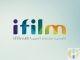 iFilm Arabic Persian English Movies Firestick TV NVidia Shield