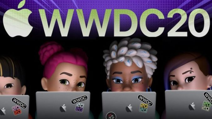 WWDC 2020: every new update coming to iPhone, iPad Pro, MacBook, Watch