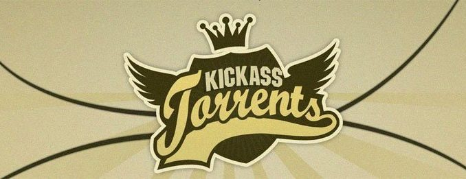 Alleged KickassTorrents Operator Continues to Battle US Extradition Request