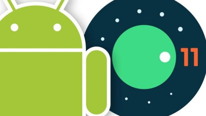 Android users dealt fresh blow as Google cancels major launch event