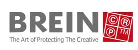 BREIN logo