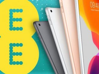 EE reveals another popular upgrade, but this time it's got nothing to do with your phone